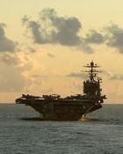 Marine air craft career