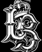 LB KINGs