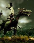 dragonfighter.jpg