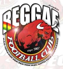 Free Reggae Football Club phone wallpaper by mops801
