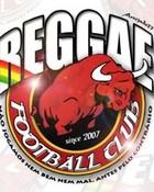 Reggae Football Club wallpaper 1