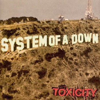 Free System_Of_A_Down-Toxicity-Frontal.jpg phone wallpaper by slipknotfreak12
