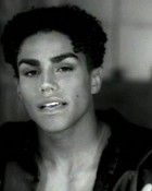 3t-why-featuring-michael-jackson.jpg wallpaper 1