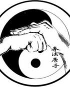 Kenpo Hands.jpg wallpaper 1