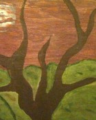 tree painting.jpeg