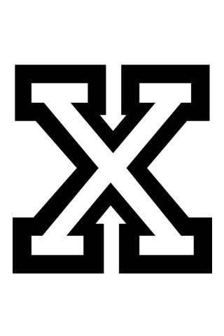 Free STRAIGHT-EDGE-XXX-WP.jpg phone wallpaper by xedgex24