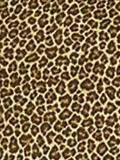 Free Cheetah Print phone wallpaper by krazieliz