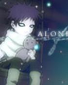 alone- gaara icon.jpg