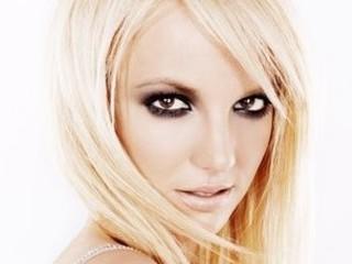 Free Britney Speras.jpg phone wallpaper by travischic6