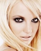 Britney Speras.jpg wallpaper 1
