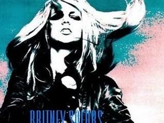 Free BritneySpears.jpg phone wallpaper by travischic6