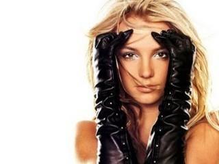 Free Britney_Spears3.jpg phone wallpaper by travischic6