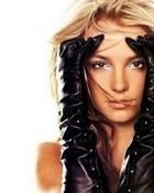 Britney_Spears3.jpg wallpaper 1