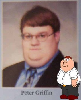 Free peter-griffin.jpg phone wallpaper by etamn