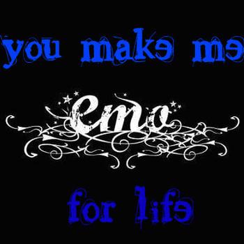 Free emo_by_emO_On.jpg phone wallpaper by xjustxmex
