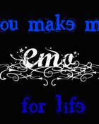 emo_by_emO_On.jpg wallpaper 1