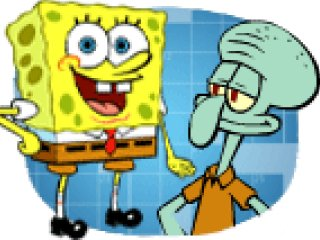 Free spongebob.crossword.game.jpg phone wallpaper by kaneadsha