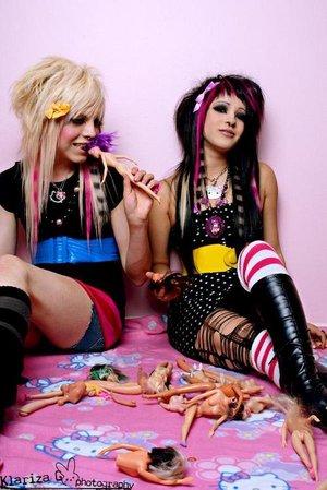 Free Barbie_Millionaires.jpg phone wallpaper by lizzikayy