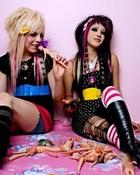 Barbie_Millionaires.jpg wallpaper 1