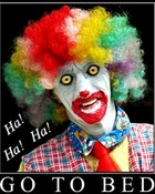 funny clown dude.jpg
