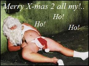 Free drunk-santa69.jpg phone wallpaper by sexyrican849