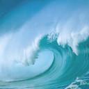 Free wave.jpg phone wallpaper by teammojo