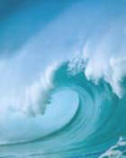 wave.jpg wallpaper 1