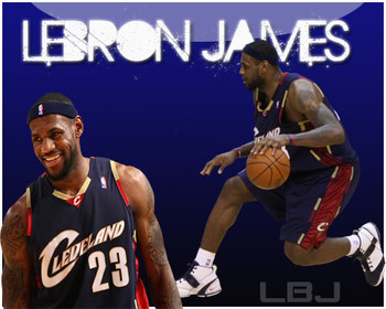 Free KiNG JAMES.jpg phone wallpaper by klk11