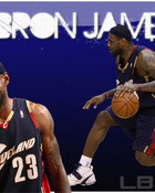 KiNG JAMES.jpg wallpaper 1