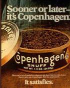 Copenhagen%20Orig-5.05--75.JPG