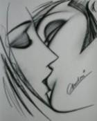 Kissssssss.jpg