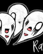 Rawr__I__m_a_Ghost__by_makeaseen.jpg
