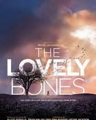 lovelybones1s001.jpg
