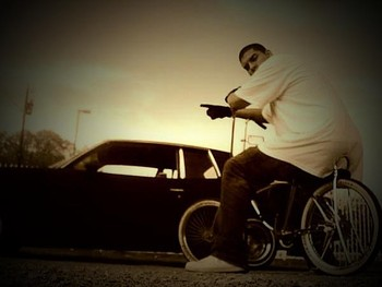 Free MONTE AND BIKE LOWRIDERS.jpg phone wallpaper by antoniobanuelos46