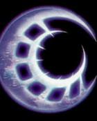 rune_bluemoon.jpg