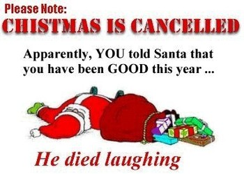 Free funny-pic-christmas-santa-died-laughing.jpg phone wallpaper by thumper3172
