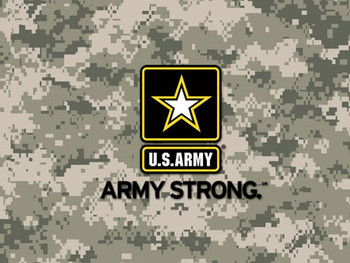 Free armyStrongPreview.jpg phone wallpaper by aaliyahmichelle