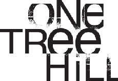 Free One Tree Hill phone wallpaper by kissmegoodbye