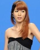 Kim HyunA wallpaper 1