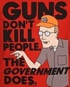 Guns Dont Kill People....jpg