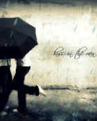 kiss_in_the_Rain__ver__2_by_colapop.jpg