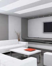 Free Interior Design.jpg phone wallpaper by pkbycoachb