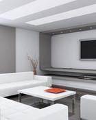 Interior Design.jpg wallpaper 1