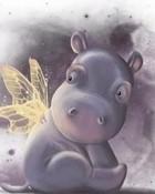 hippo[1] (3).jpg
