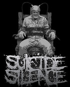 Suicide-Silence-electricchair