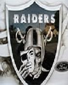 raiders08-1thumb4562.jpg