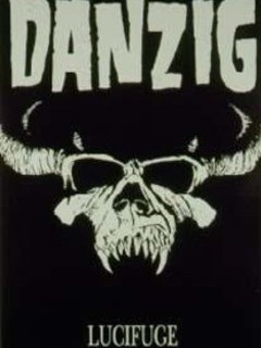 Free danzig phone wallpaper by socialzombie92