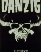 danzig wallpaper 1