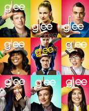 Free glee phone wallpaper by flabby