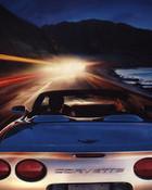 corvette-drive.jpg